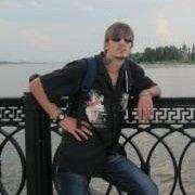 Denis Yaroslavtsev