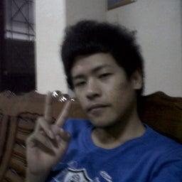 Pongnarin Chinnapong