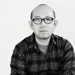 Donny Tsang