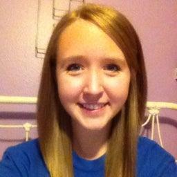 Haley Horne