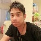 Jacklit Chatluang