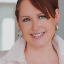 Melinda Haggerty