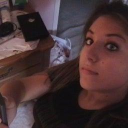 Emily Bellini
