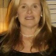 Lynn Simpson