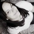 Carolina Innocenti