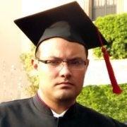 Gerardo González T