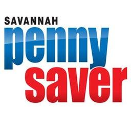 Savannah Pennysaver