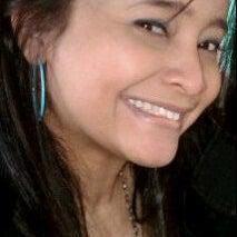 Farah Arifin