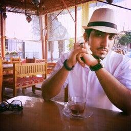 Faisal   فيصل