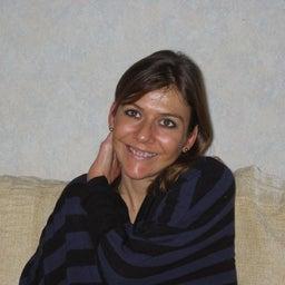 aurélie Leblois