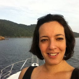 Rafaella Sorrentino