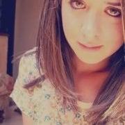 Camila Scremin
