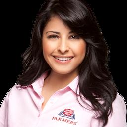 Candice Salcedo
