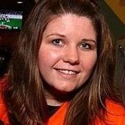 Kristin Cadro