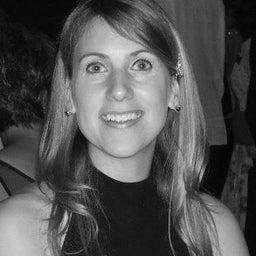 Melissa Bihl
