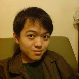 Teoh Kheng Hooi