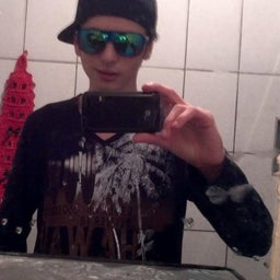 Hiago Luis