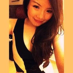Hanaa Tan