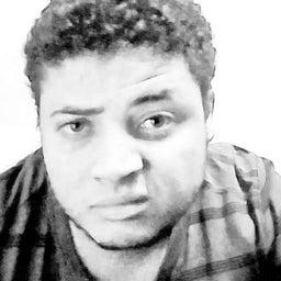 Ziad Arwady