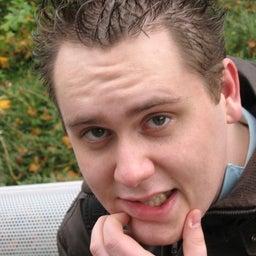 Michael Kuijpers