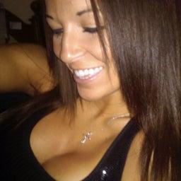 Sarah Bakian