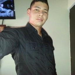 Yeison David Duran Mejia
