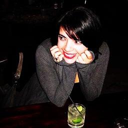 Nora Villarreal