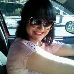 Marcela Vanessa
