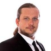 Sebastian Gsuck