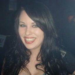 Ali Tweedlie