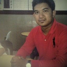 Mohd Asyraf