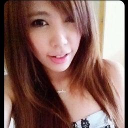 Kmun Chan