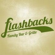 Flash Backs