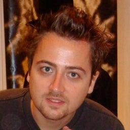 Gerard Giné