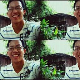 Chayan Kruwongpaibool