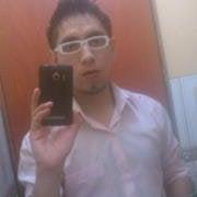 Alex Oliver