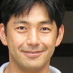 Norihito Mizobata