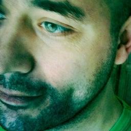 Philippe Dewamme