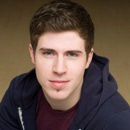 Cameron Carver