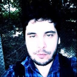 Rodrigo Morelli