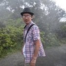 Kenji Narizuka