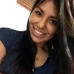 MaríaCamila Casallas Escobar