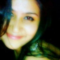 Priyanka Mahapatro