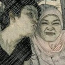 Ririe Mahmudah