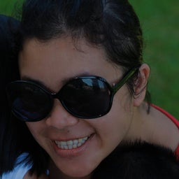Sessa Pradyana