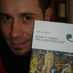 Federico Filonzi