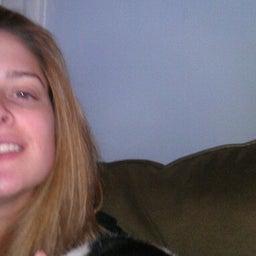 Emily Marder