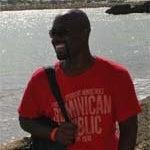 David Bempong