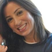 Donna Mazzacca Tol