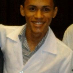 Leonardo Pires